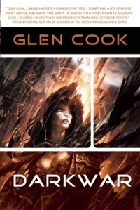 This One Combines Fantasy And Sci Fi Elements Into A Compelling Narrative About A World Growing Colder Every Year