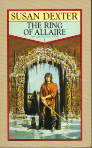 RIN OF ALLAIRE
