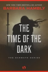the time of the dark