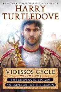 VIDESSOS CYCLE