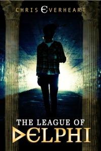 League of Delphi