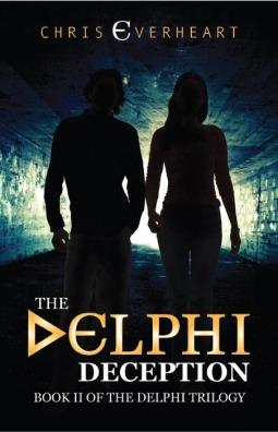 Delphi Deception