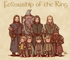 fellowship01_by_haleyhss-d60qizz (2)