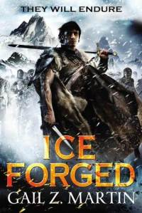 ice_forged