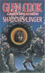 shadowslinger