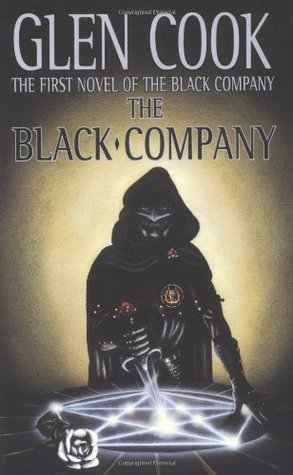 theblackcompany