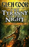 tyranny-of-the-night-cover