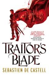 traitors_blade