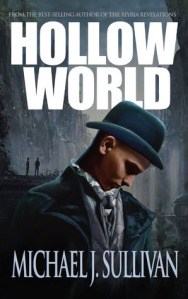 hollowworld