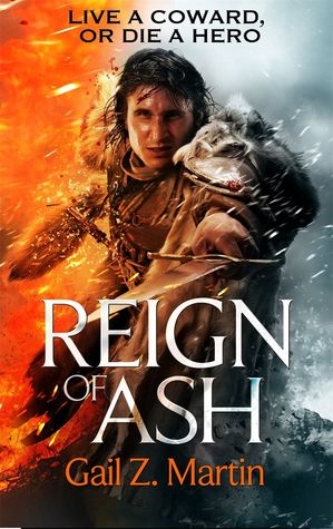 reignofash
