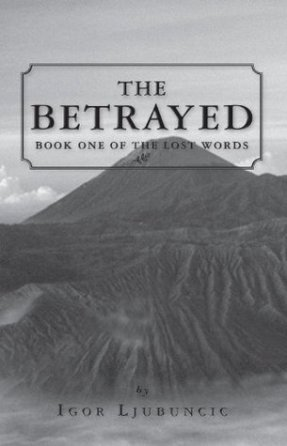 THEBETRAYED