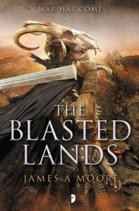 theblastedlands