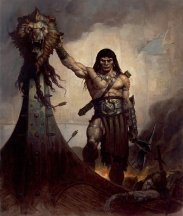 conan-the-cimmerian