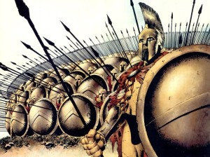spartans-300-2507463-1024-768