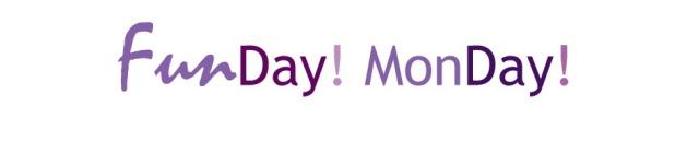 funday-Monday