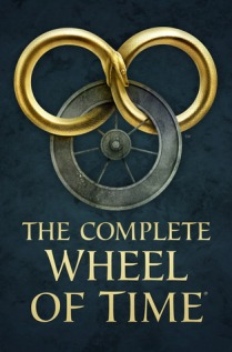 WHEEL OF TIME