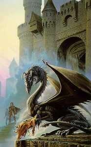 Dragonsbane1