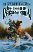 deeds of Paksenarrion