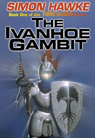 THE IVANHOE GAMBIT