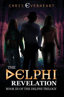 delphi revelation