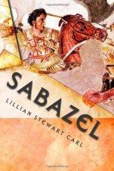 SABAZEL