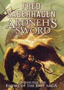 ARDNEH'S SWORD