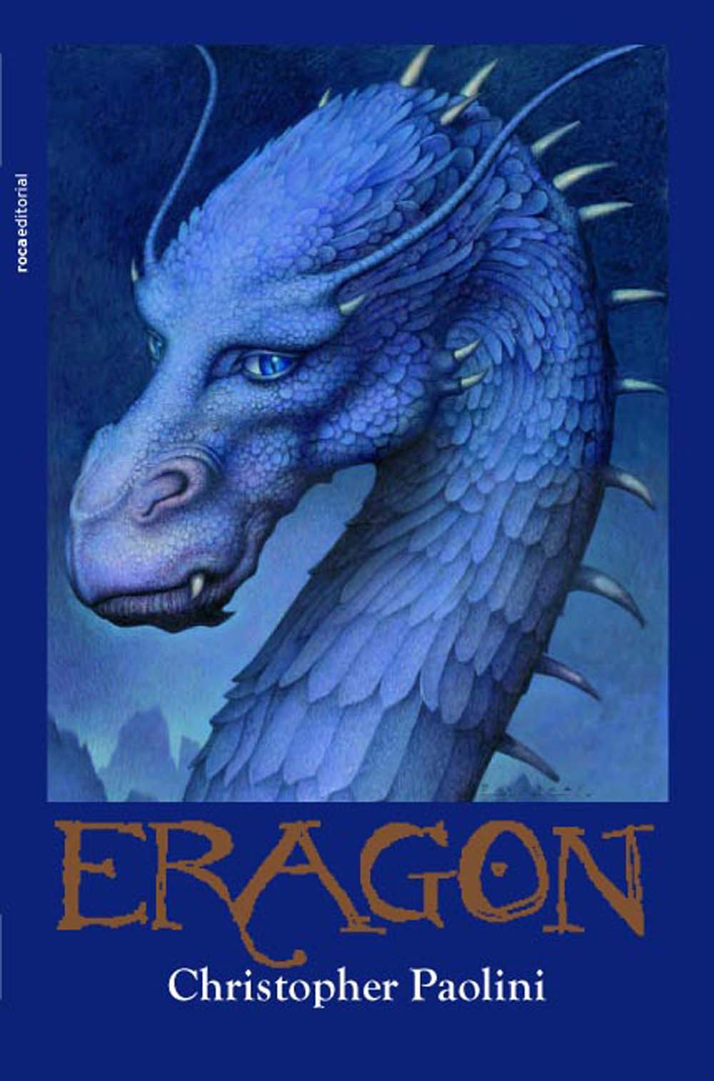 Christopher Paolini is the youngest best-selling author 81