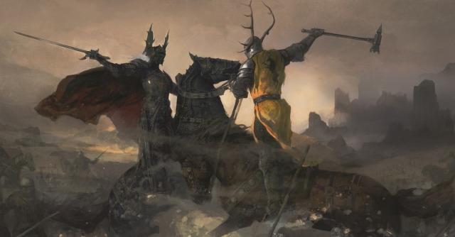 Battle-of-Trident