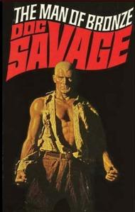 doc-savage-man-of-bronze