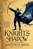knights shadow