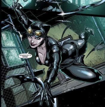 catwoman-batman-eternal
