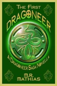 DRAGONEER