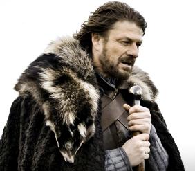 Eddard-Stark-1