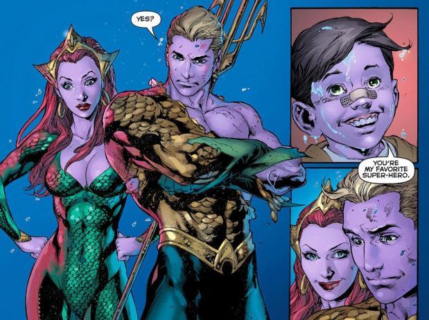 Aquaman-04-favoritesuperhero
