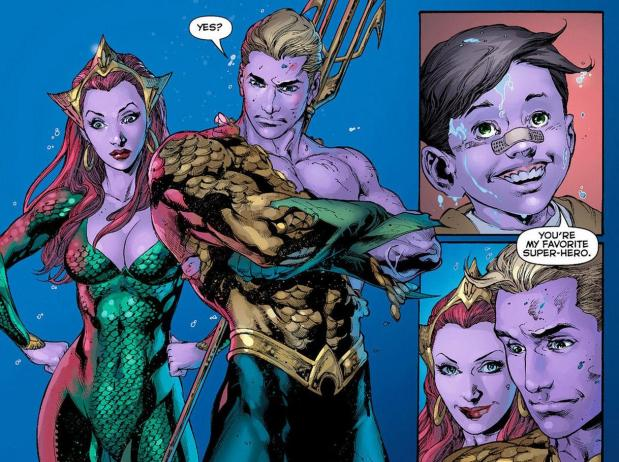 Aquaman-04-favoritesuperhero