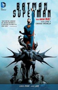 Batman-superman-vol-1-cross-world