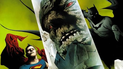 batman-superman-vol-1-darkseid