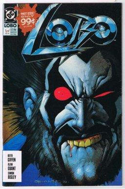 lobo-comic-1