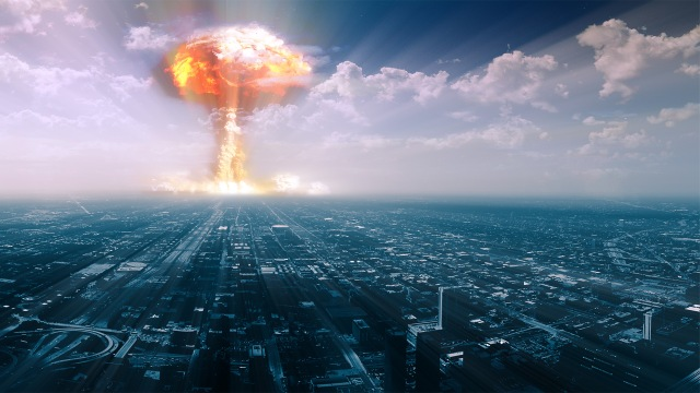 nuclear-explosion-chicago-illinois