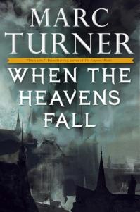 when the heavens fall