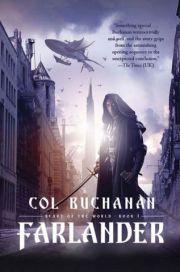 col-buchanan-farlander