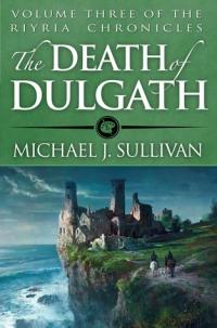 death of dulgath