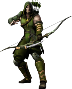 Green_Arrow_1