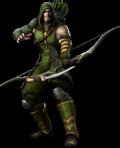 Green_Arrow_1