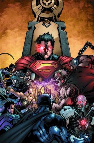 Injustice_Comic_1