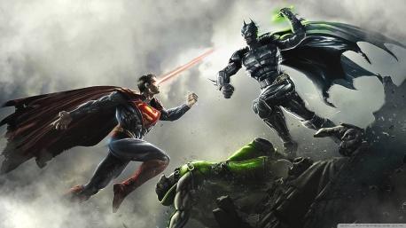 injustice_gods_among_us_