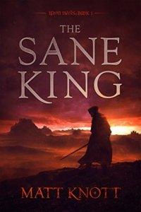 the sane king