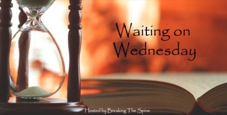 waiting-on-wednesday_1