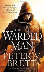 warded man