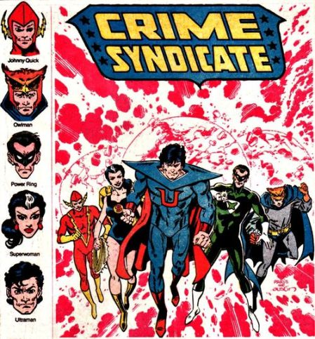 Crime_Syndicate_of_America_001